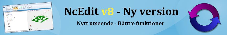 NcEdit-banner