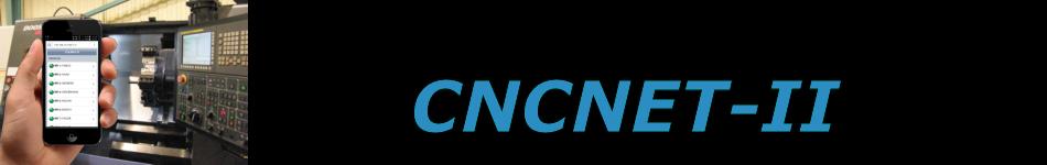CNCNET-BANNER